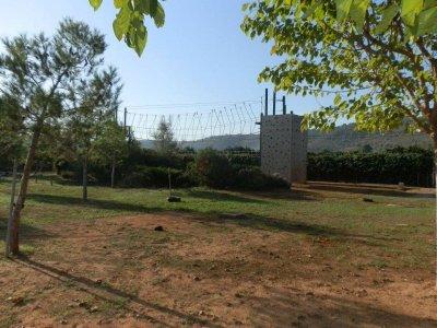 Sered Servicios Educativos Campamentos de Inglés