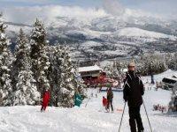 esqui en Masella los domingos