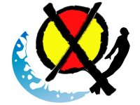 Aquatic Xtreme