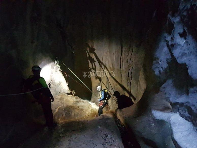 塞拉利昂特拉蒙塔纳峡谷