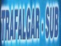 Trafalgar Sub