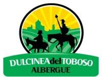 Albergue Dulcinea del Toboso