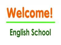 Welcome English School Campamentos Urbanos