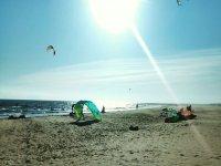 Classe di kitesurf