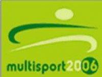 Multisport 2006 Quads