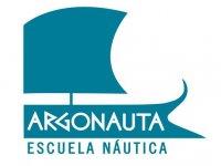 EN Argonauta