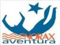 Norax Aventura Huelva Vela