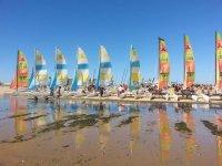 Velas disponibles en Huelva