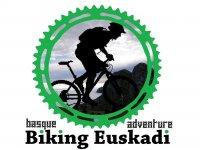 Basque Adventure BTT