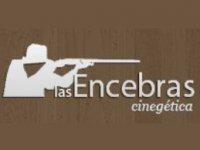Cinegética Las Encebras Rutas a Caballo