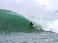Surf avanzato