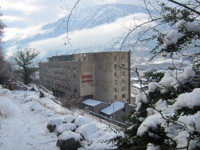 Escapada a Vallnord 5 días enero-febrero, jóvenes