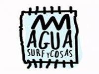 Awa Surf&Sup School Surf