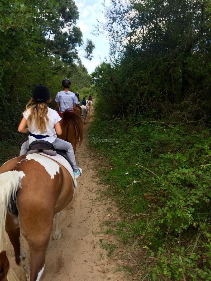 rutas-a-caballo_de_sonia_1470948553.7639.jpeg