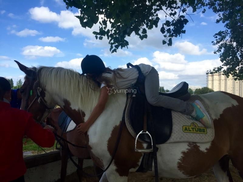 rutas-a-caballo_de_sonia_1470948557.6171.jpeg