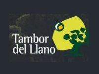 Tambor del Llano Alojamiento Rural