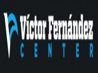 Víctor Fernández Center Windsurf