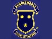 Euroschools