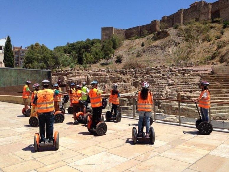 Descubriendo el casco historico de Malaga.jpg