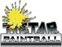 Paintball Tietar
