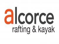 Alcorce Rafting y Kayak Piragüismo