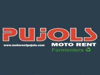 MotoRent Pujols Alquiler de Bicicletas