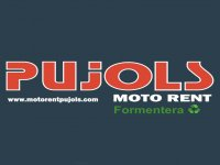 MotoRent Pujols