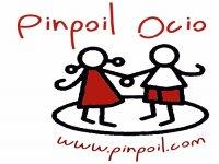Pinpoil Ocio Campamentos Urbanos