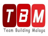Team Building Málaga Barranquismo