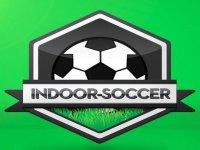 Indoor-Soccer Campus de Fútbol