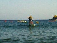 桨冲浪桨冲浪桨冲浪-999