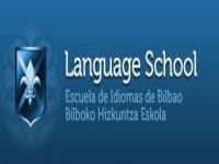 Language School  Campus de Fútbol