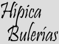 Hipica Bulerias