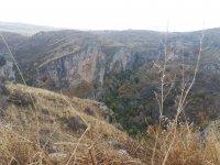 瓜达拉哈拉景观开放空间在内华达