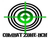 Combat Zone BCN