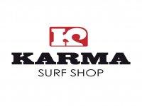 Karma Watersports Paddle Surf