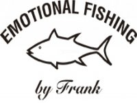 Emotional Fishing by Frank Wakeboard
