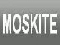 Moskite