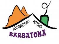 Barbatona Ecoturismo Activo