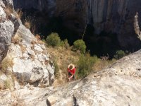 监督登山攀岩塞拉利昂