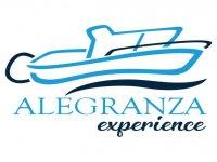 Alegranza Experience Paseos en Barco