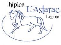 Hípica L'Astarac
