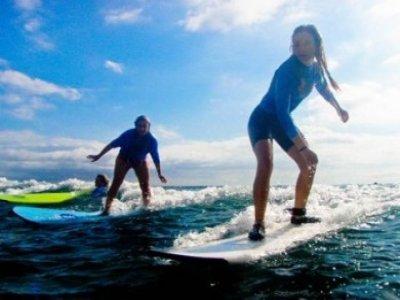 DM Canarias Surf
