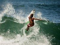 professional wave