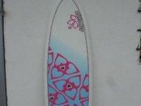 surf betty