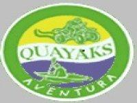 Quayaks Aventura Quads