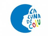 La Luna de Colu Sevilla Campamentos Urbanos