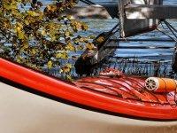 Canoas de Calidad