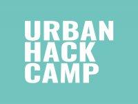 Urban Hack Camp