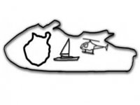 Disfruta Gran Canaria Avistamiento de Cetáceos